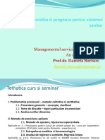 14-15_MAPSS_CURS_INTRODUCERE_06102014 1919.pptx