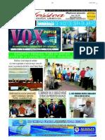 Vox Populi 137