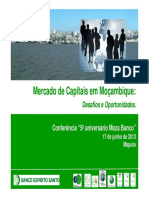 MercadoCapitaisMoçambique 2013.pdf
