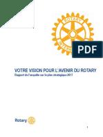 strategic_plan_survey_results_fr