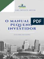 O-manual-do-Pequeno-Investidor-Gerson-Justino-David.pdf