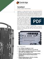 VectaStar2 - Datasheet (Eng)