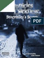 Chronicles_of_Darkness_Storyteller_Screen.pdf