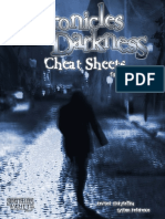 Cheat_Sheet_for_Chronicles_of_Darkness_Rules.pdf