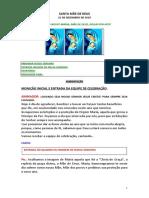 SANTA MÃE DE DEUS - 31-12-2019.doc