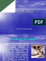 14.1 Calidad del agua.pdf