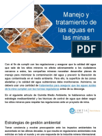 14.3 Manejo-tratamiento-aguas-mineria
