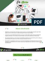 UPL Catalogue.pdf