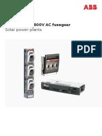 Fusegear 800V Leaflet_1SCC311015C0201_19-10 (1)