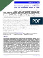 Mellone 2017.pdf