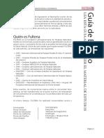 Guia de Estudio.pdf