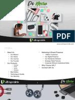 UPL Corporate Profile.pdf