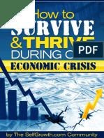 SurviveandThrive.pdf