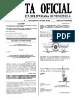 Gaceta_Oficial_Extraordinaria_5933_21_10_09