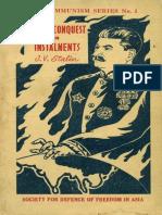 20.World Conquest in Instalments.pdf
