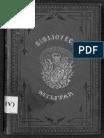 BIBLIOTECA MILITAR TOMO 4.pdf