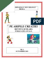 REVISTA SCOLII I IV FINAL2019