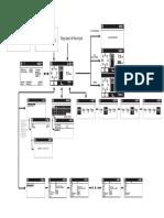 99759-8D100-05a.pdf