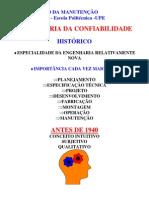 Histrico_confiabilidade2006_LCBF