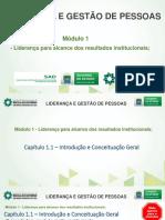 Slides Introdução_Curso de Liderança EAD_EscolaGov_01.pdf