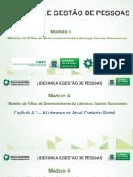 Slides Introdução_Curso de Liderança EAD_EscolaGov_Cap_04.pdf