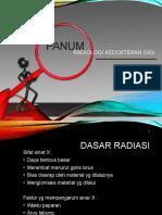 PANUM RADIO MEI.pptx