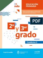 SeguimosEducando-Primaria-2doy3ro-C2_(web).pdf