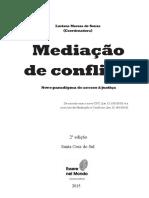 Mediacao_de_conflitos_novo_paradigma_de.pdf