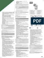 gc026_30_iim_ell.pdf