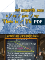 there-is-there-are-ppt-fun-activities-games-grammar-drills-grammar-guides_41089.pptx
