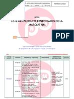 LCP05-Liste-des-Produits-bénéficiares-de-la-marque-NM-24.02.2020 (1)