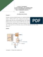 chap.08.soln (1).pdf
