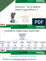 """""""funes el memorioso """" .pdf"""