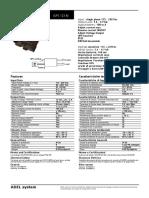 PSM123A  UPS 123A-D