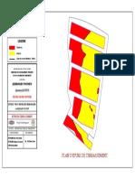 Epure de terrassement D2 pour autocad-Présentation1