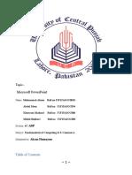comp project final doc