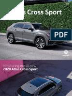 VW_US AtlasCS_2020