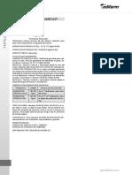 ENRIKECIDAS EDAFICAS-20140821-115935