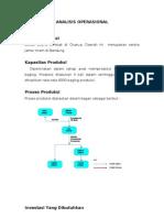 Proposal Business Plan - Usaha Budidaya Jamur Tiram Putih-II