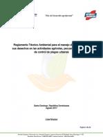 Reglamento-para-el-manejo-de-plaguicidas-y-sus-desechos-en-las-actividades-agrícolas-