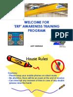 ERP_SAP Awareness_01