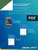 Poupança_Social_Digital_passo_a_passo.pdf