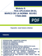 ESTADISTICA APLICADA - JC - PRESENTACION.pdf