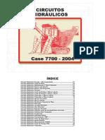 7700 CIRCUITO HIDRAULICO 2004.pdf