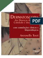 dermatoscopia do cabelo.pdf