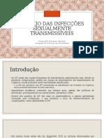 Manejo-das-infecções-sexualmente-transmissíveis (1)