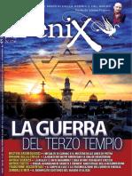Fenix N126 - Aprile 2019.pdf