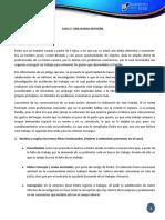 CASO 2_2020_1.docx