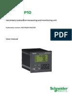 V6CP10-EN-M-C005.pdf