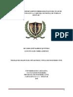 DOCUMENTO FINAL TESIS DE GRADO RICARDO BARRIOS, AUGUSTO CORREA.pdf